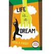 Life is a Dream (Penguin Modern Classics) - Gyula Krúdy, John Batki