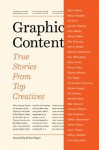 Graphic Content: True Stories from Top Creatives - Brian Singer