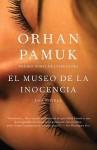 El museo de la inocencia (Vintage Espanol) (Spanish Edition) - Orhan Pamuk