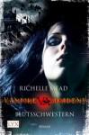 Blutsschwestern - Richelle Mead, Michaela Link