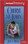 Joe's Wife - Cheryl St.John