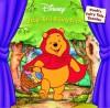 Little Red Riding Pooh (Pictureback Books) - Walt Disney Company, Ann Braybrooks
