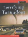 Terrifying Tornadoes - Louise Spilsbury, Richard Spilsbury