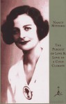 Pursuit of Love: AND Love in a Cold Climate (Modern Library) - Nancy Mitford