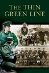 Thin Green Line - Richard Doherty