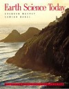 Earth Science Today - Brendan Murphy, Damian Nance