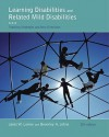 Learning Disabilities and Related Mild Disabilities: Teaching Strategies and New Directions - Janet W. Lerner, Beverly H. Johns