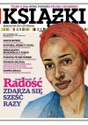 Książki. Magazyn do czytania, nr 1 (8) / marzec 2013 - Redakcja magazynu Książki