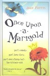 Once Upon a Marigold - Jean Ferris