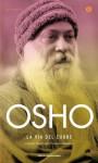La via del cuore - Osho, Daniele Pietrini, Swami Anand Videha