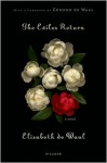 The Exiles Return - Elisabeth de Waal, Edmund de Waal