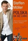 Polska da się lubić - Steffen Möller