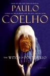 The Witch Of Portobello A Novel - Paulo Coelho