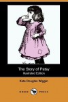 Story of Patsy - Kate Douglas Wiggin