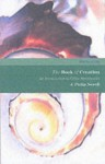 The Book of Creation: The Practice O Celtic Spirituality - J. Philip Newell