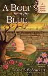 A Bolt from the Blue - Diane A.S. Stuckart
