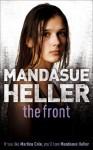 The Front - Mandasue Heller