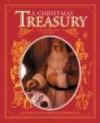 Christmas Treasury Heirloom Edition - Christian Birmingham