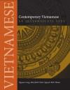 Contemporary Vietnamese: An Intermediate Text - Nguyen Bich Thuan