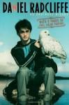 Daniel Radcliffe: No Ordinary Wizard - Grace Norwich