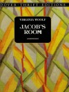 Jacob's Room (Dover Thrift Editions) - Virginia Woolf