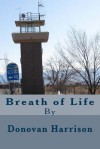 Breath of Life - Donovan Harrison