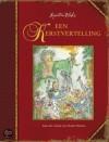 Een kerstvertelling - Charles Dickens, Else Hoog