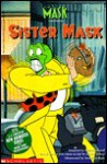 Sister Mask - Suzanne Lord, Henry Gilroy