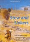 Stew and Sinkers - David Vernon, Debra Booth, Silda Trainor, Alexis Hailstones