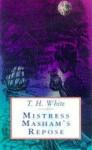 Mistress Masham's Repose - Fritz Eichenburg