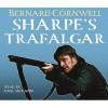 Sharpe's Trafalgar. Bernard Cornwell - Bernard Cornwell