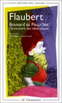 Bouvard Et Pecuchet - Gustave Flaubert