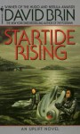 Startide Rising - David Brin, George K. Wilson