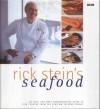 Rick Stein's Seafood - Rick Stein