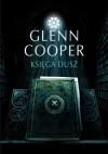 Księga dusz - Glenn Cooper
