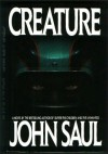 Creature - John Saul