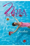 Älskade Jackie - Nora Roberts