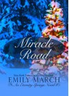 Miracle Road - Emily March