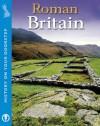 Roman Britain. Alex Woolf - Alex Woolf