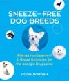 Sneeze-Free Dog Breeds - Diane Morgan
