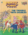 The Trouble with Doubles - Roger McKenzie