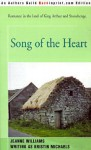Song of the Heart - Kristin Michaels