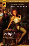 Fright - Cornell Woolrich
