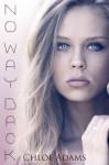 No Way Back - Chloe Adams
