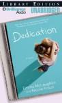 Dedication - Emma McLaughlin, Ashley West