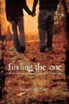 Finding the One: How Dating Prepares You for Marriage - Christian Dunn