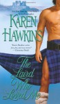 The Laird Who Loved Me - Karen Hawkins
