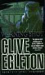 Warning Shot - Clive Egleton