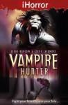 Vampire Hunter - Steve Barlow, Steve Skidmore