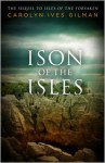 Ison of the Isles - Carolyn Ives Gilman
